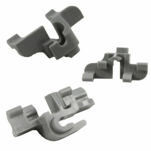 ForeverPRO WD12X10116 Tine Clip for GE Dishwasher 1088486 AH958926 EA958926 P...