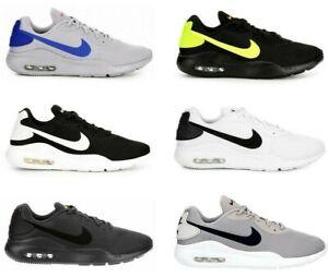 Nike Air Max Oketo Shoe Mens