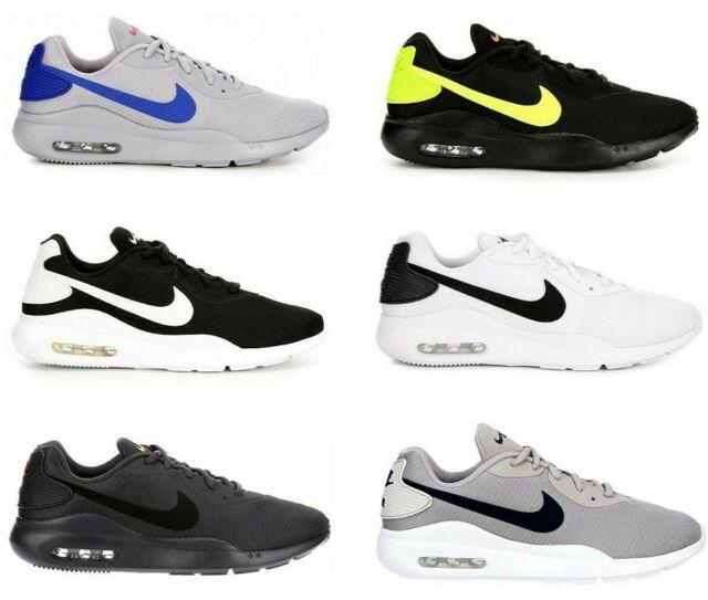 New Nike Air Max Oketo Men's Sneakers various colors Sizes 8 13