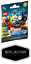 Lego-Batman-Minifigures-Series-2-Complete-Set-of-20-71020
