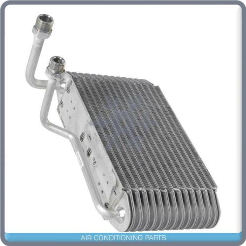 New AC Evaporator Core fits Chevy Cavalier Pontiac Sunfire 1995-2005