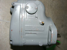 American Bosch Magneto For Hit And Miss Engine 116