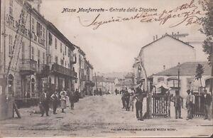 Nizza-Monferrato-Entrata-dalla-Stazione-Viaggiata