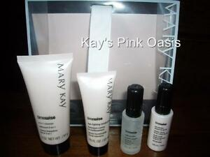 Mary-Kay-3-in-1-Cleanser-Moisturizer-Day-or-Night-Solution