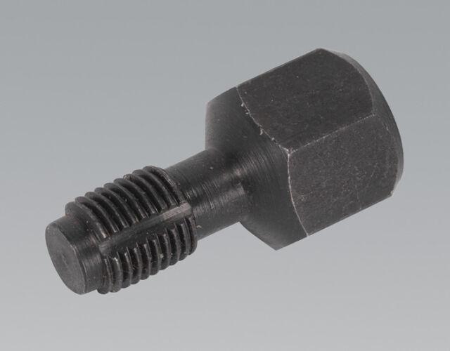 Originale sealey VS527 Ossigeno Sensore Porta Filo Decorative M12 x 1.25mm