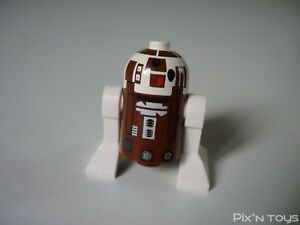 LEGO-STAR-WARS-Minifigures-SW119-R7-D4-Set-8093