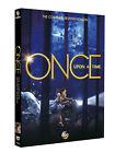 2018 Once Upon a Time Season 7 - 5 DVD