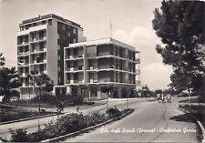 P279 Ferrara LIDO degli SCACCHI  Condominio Grazia
