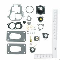 Aisan 2 Barrel Carburetor Kit 1987-1988 Ford Ranger 2.0l Engine