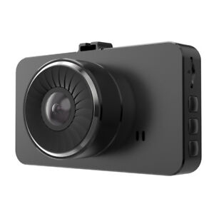 3/'/' HD 1080P Car DVR Vehicle Dash Cam Dashboard Camera Video Recorder G-sensor