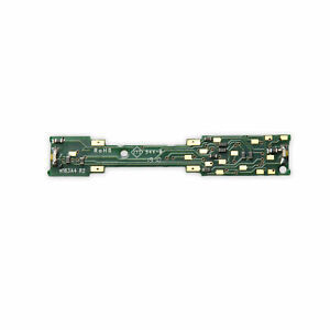 Digitrax-DN163A3-1A-N-Scale-Board-Replacement-Mobile-Decoder-for-Atlas-MP15-Unit