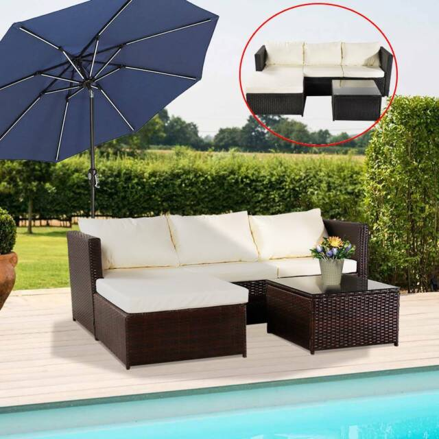Clearance Sectional Sofa Fire Pit