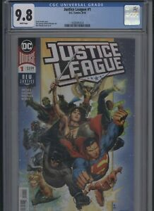 Justice-League-1-CGC-9-8-Scott-Snyder-JIM-CHEUNG-2018