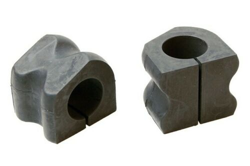 Mevotech Suspension Stabilizer Bar Bushing Kit P//N:MS86439
