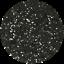 Extra-Chunky-Glitter-Craft-Cosmetic-Candle-Wax-Melts-Glass-Nail-Art-1-24-034-1MM thumbnail 37