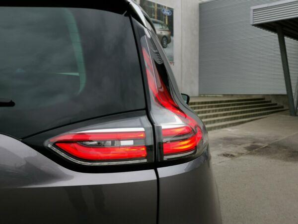 Renault Espace 1,6 dCi 130 Zen billede 5