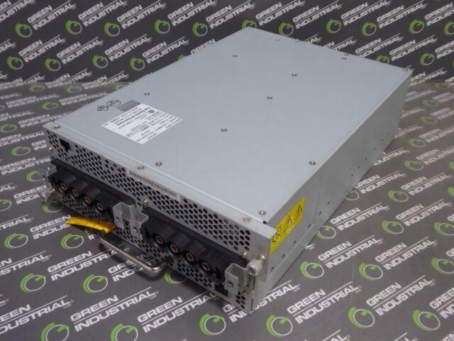 IBM 23R0639 Power Supply Sequencer Module