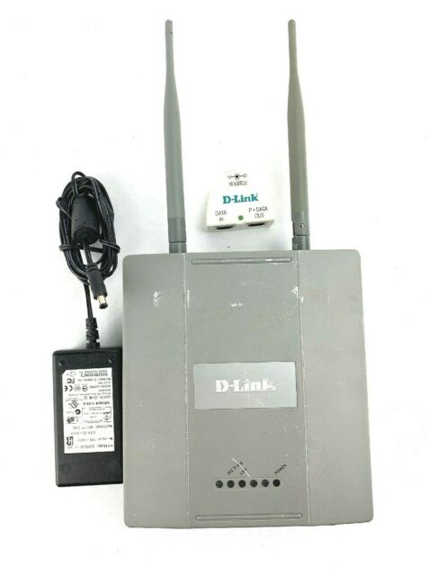 D-LINK DWL G 250 DRIVERS FOR WINDOWS XP