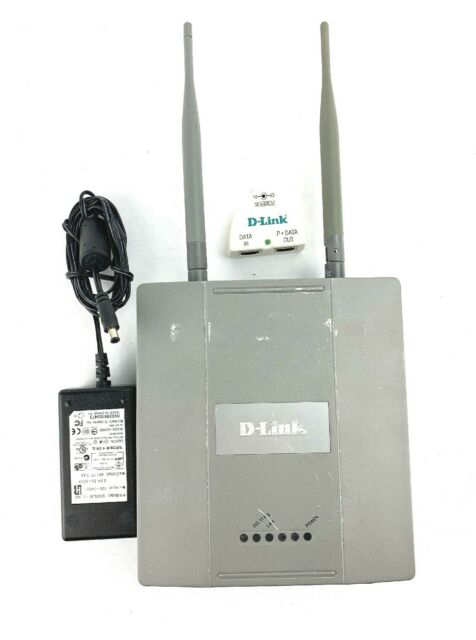 D-LINK DWL G 250 DRIVER DOWNLOAD