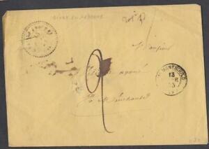 LETTRE-TAXE-ANNEE-1855-de-GIVRY-EN-ARGONNE-DESTINATION-STE-MENEHOULD