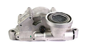 Engine-Oil-Pump-GLS-APW-Inc-213103C300