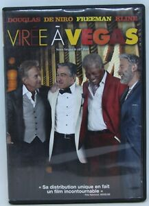 Last-vegas-DVD-Michael-Douglas-Robert-De-Niro-Morgan-Freeman