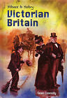 Victorian Britain by Ross Stewart (Paperback, 2004)