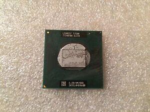 Processore-Intel-Core-2-Duo-T7500-SLA44-2-20GHz-800MHz-4MB-L2-PGA478-Mobile