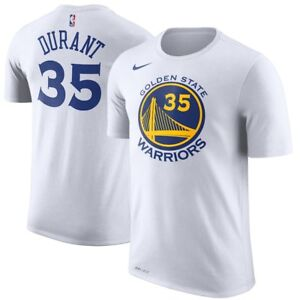 Nike 2018-19 Golden State Warriors Kevin Durant Player Name     Dri ... b0e3932a7