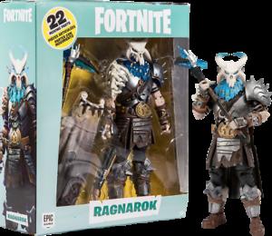 Fortnite-McFarlane-Toys-Fortnite-Ragnarok-Deluxe-Action-Figure-7-034