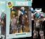 Fortnite-McFarlane-Toys-Fortnite-Ragnarok-Deluxe-Action-Figure-7-034 miniature 1