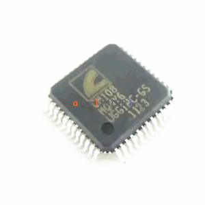 10PCS-CM108-USB-Audio-I-O-Controll-LQFP48-IC