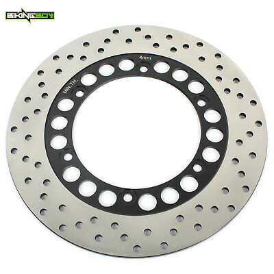 Front Brake Disc Yamaha XJ900 S Diversion//Seca II 95-03 95-03