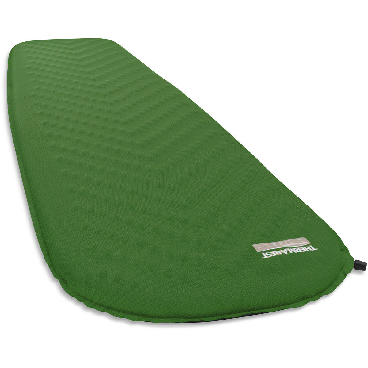 Therm A Rest Isomatte Trail Lite, regular
