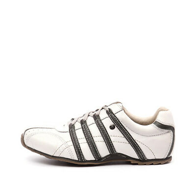 New Wild Rhino Kaka Cloudy Mens Shoes Casual Sneakers Casual