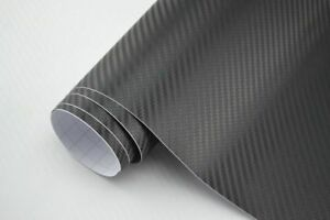 5 03 m carbon folie 3d struktur schwarz 300 x 152 cm. Black Bedroom Furniture Sets. Home Design Ideas