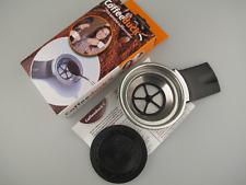 Coffeeduck Pad For Senseo New Generation HD7820 - HD7824, HD7830, HD7841, HD7842