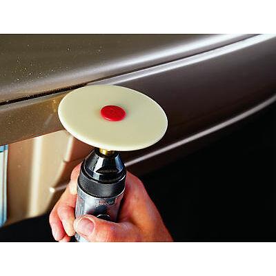 STRP ADH DSC 6 Tools & Equipment Automotive yerlidusunce.com