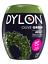 DYLON-Machine-Dye-350g-Various-Colours-Now-Includes-Salt-CHEAPEST-AROUND thumbnail 14