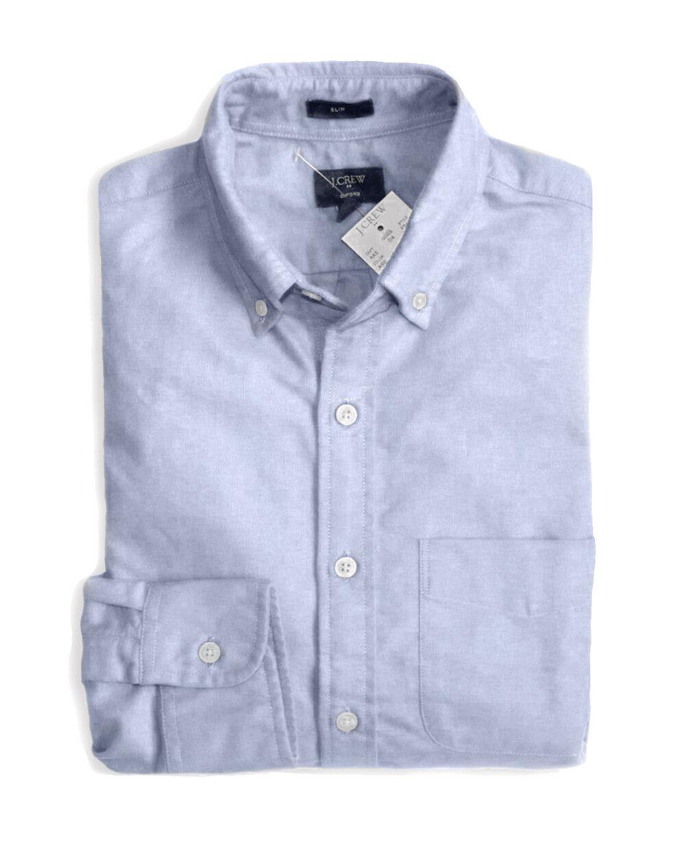 Vintage Pendleton High Grade Virgin Western Wear Virgin Grade Lana Pearl Snap Shirt Size L 5ab118