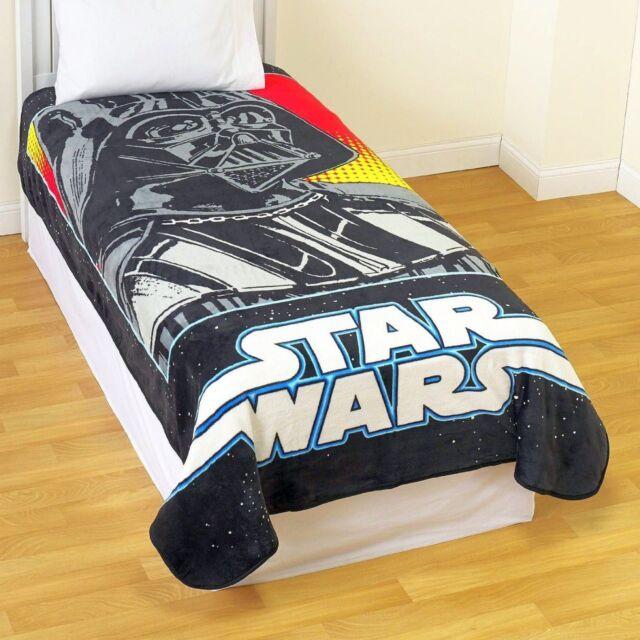 Official Licensed Disney Star Wars Plush Fleece Throw Blanket Twin Beauteous Disney Finding Nemo Fleece Throw Blanket