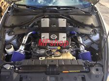 AEM Cold Air Intake Kit CAI For Infiniti 2011-2017 M37 Q70 3.7L V6