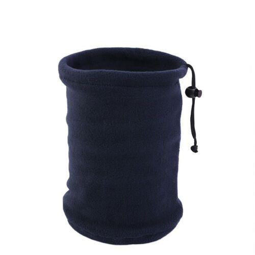 Details about  /Casual Children/'s Scarf Autumn//Winter Kids Collar Scarf Warm Scarf Accessories