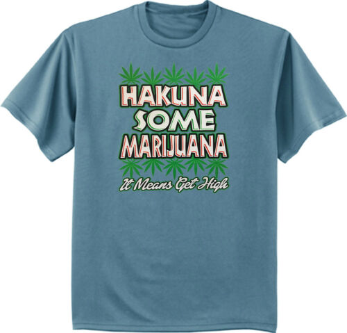 Funny 420 shirts for men weed pot leaf stoner gifts cannabis tee dabs dabbing