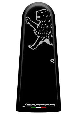 Red PARASERBATOIO RESINA 3D BENELLI LEONCINO 250 GP-628 M