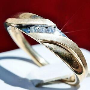 story of love ring