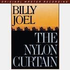 The Nylon Curtain von Billy Joel (2014)