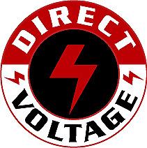 Direct Voltage
