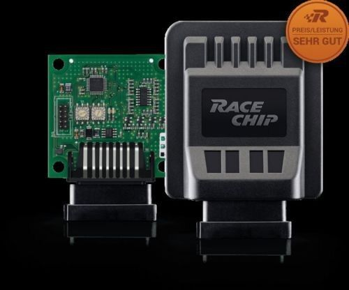 Chiptuning RaceChip pro2 pour VW EOS 1 F 2.0 TSI 200ps 147 kw puce tuning