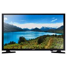 Samsung 32 Inch 720p Motion Rate 60 Slim LED HDTV / 2 x HDMI / USB   UN32J4000